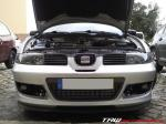 FMIC Intercooler and Piping Kit 90/110hp